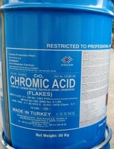 acid-cromic-cro3