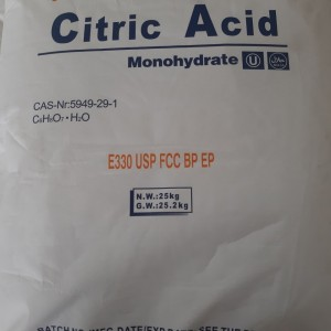 citric3