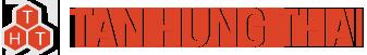 logo-tanhungthai