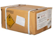 Sodium Percarbonate – Oxy Viên